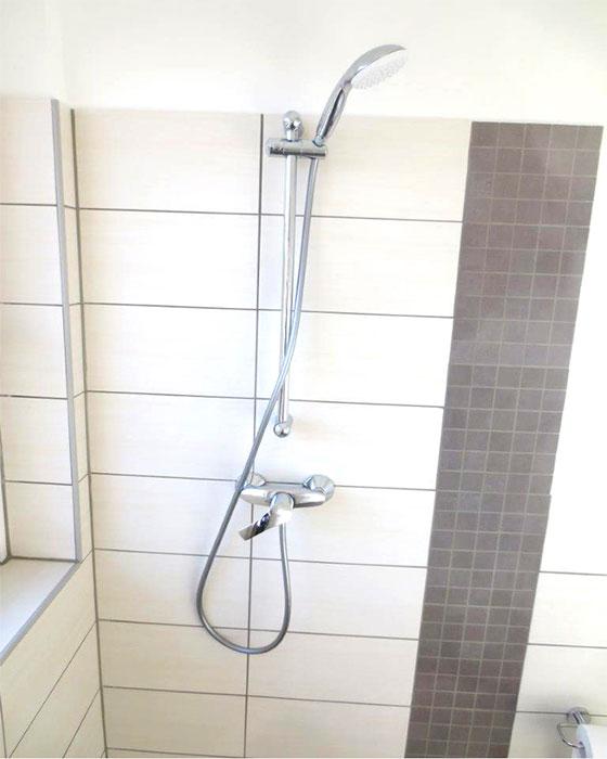 Lehrte Strangsanierung, MACON BAU GmbH Magdeburg