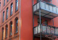 Hannover, Franz-Bork-Str. 10, Komplettsanierung unter Denkmalschutzauflagen, MACON BAU GmbH Magdeburg