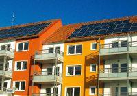 Elze, Heinestrasse, Komplettsanierung und Umbau, MACON BAU GmbH Magdeburg