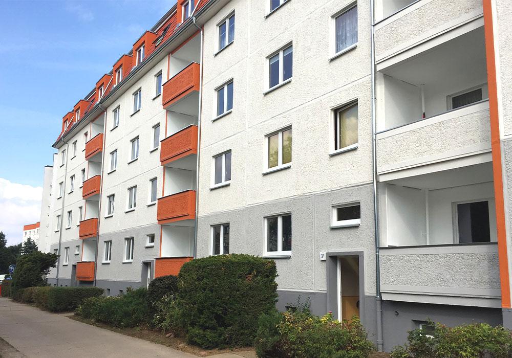 Burg_Concerthaus_Carré, Komplettsanierung, MACON BAU GmbH Magdeburg