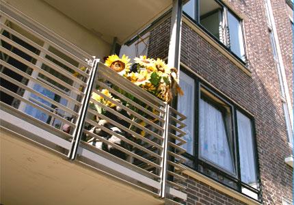 Hannover Gartenstadt - Kreuzkampe, Komplettsanierung unter Denkmalschutz, 74 MFH, , MACON BAU GmbH Magdeburg