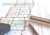 Stellenausschreibung Bauingenieur/in für Kalkulation, MACON BAU GmbH Magdeburg