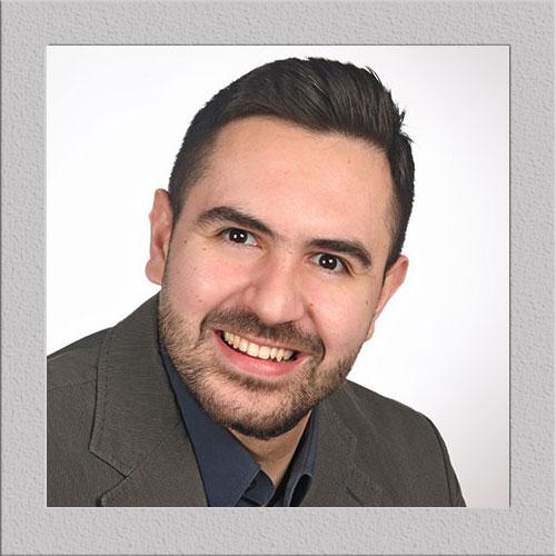 Dipl.-Ing. Ghazwan Al Koul, MACON BAU GmbH Magdeburg