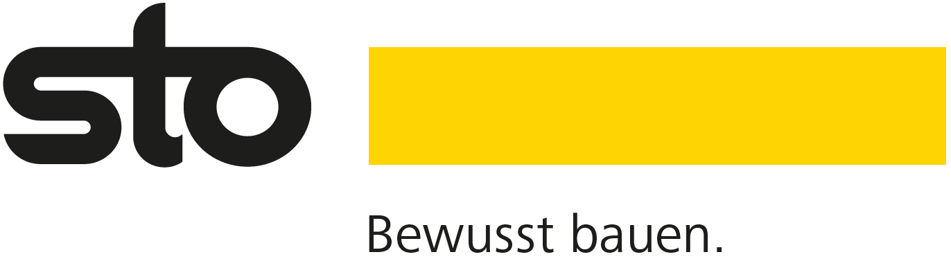Lehrgang Firmenlogo Fa. Sto, MACON BAU GmbH Magdeburg
