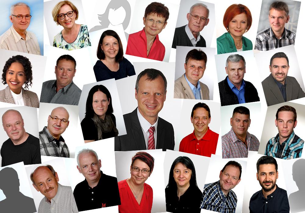 25 Jahre MACON BAU GmbH Magdeburg